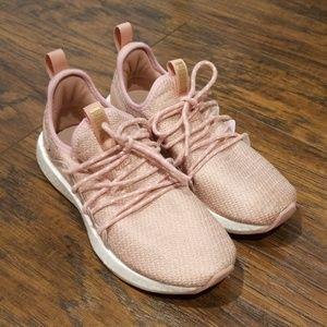 Puma Nrgy sneakers